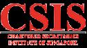 CSIS-min