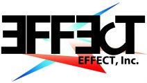ffdfsdf