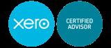 xero-certified-advisor-logo-e1602736328329
